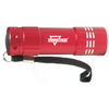 6161 - Marathon Torch Flashlight<br><font color=#1fba2d>Ships from Stock</font> - thumbnail