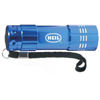 6162 - Heil Torch Flashlight<br><font color=#1fba2d>Ships from Stock</font> - thumbnail