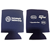 6172 - ESG Koozie<br><font color=#1fba2d>Ships from Stock</font> - thumbnail
