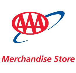 Aaa Com Myaccount >> Aaa Company Store My Account Login
